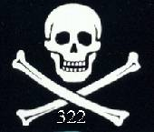 The Order of the Skull & Bones; the Eugenic Societies; and Population Control organisations
